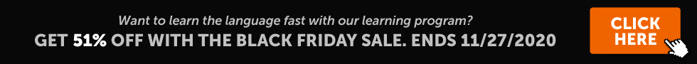 Get 51% Off With The Black Friday Sale. Ends 11/27/2020