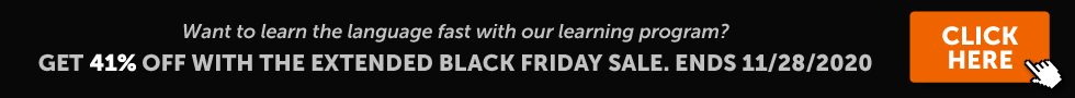 Get 51% Off With The Extended Black Friday Sale. Ends 11/28/2020