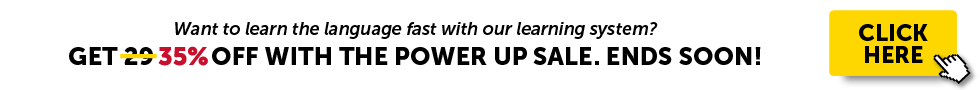 Get 35% off with the power up sale. Ends 7/26/2021