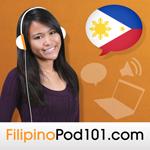 FilipinoPod101