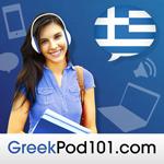 GreekPod101
