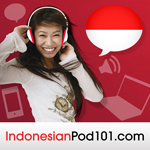 IndonesianPod101