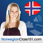 NorwegianClass101