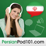 PersianPod101
