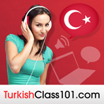 TurkishClass101