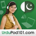UrduPod101