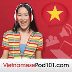 VietnamesePod101