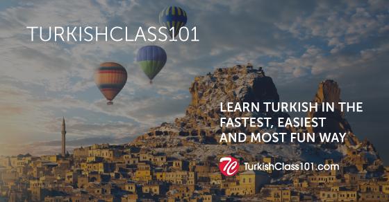 www.turkishclass101.com