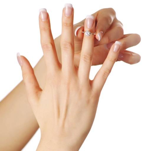 Image result for ring finger