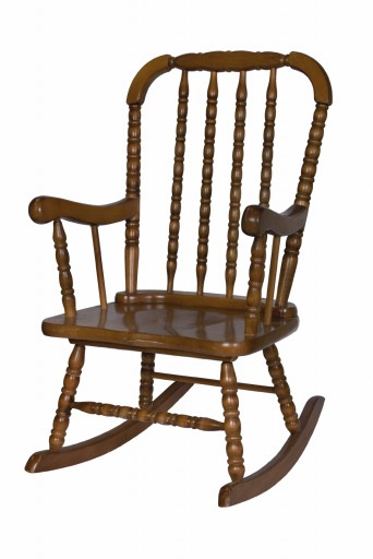 ???????? (rokkinguchea) rocking chair (noun)  sc 1 st  JapanesePod101 & Japanese Word of the Day - rocking chair (noun)
