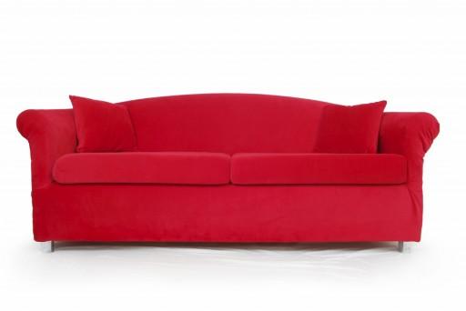 German word of the day sofa noun for Sofa kuscheln