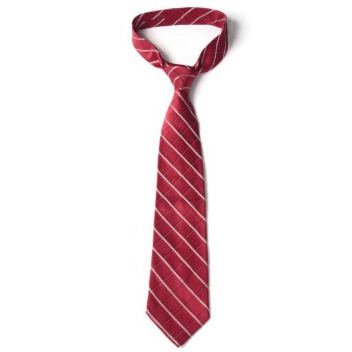 French Word Of The Day Necktie Noun