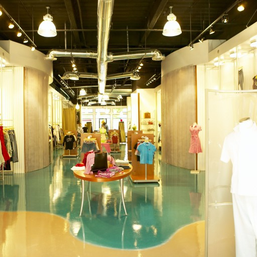 business plan concept store Browse floor plan templates and examples you can make with smartdraw.