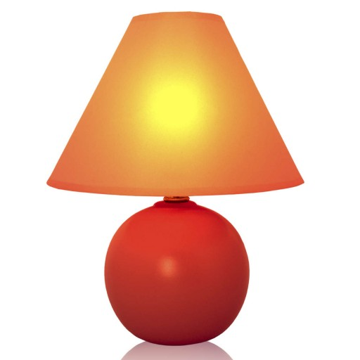 lamp lamp (noun)