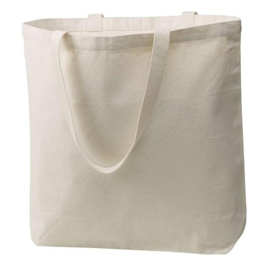 German Word of the Day - bag (noun)